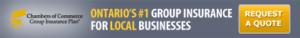 Member Benefits – Group Insurance Plan
