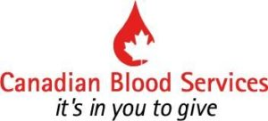 Blood Drive Extended – Give The Gift Of Life