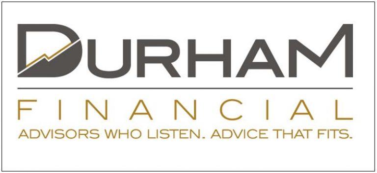 Durham Financial