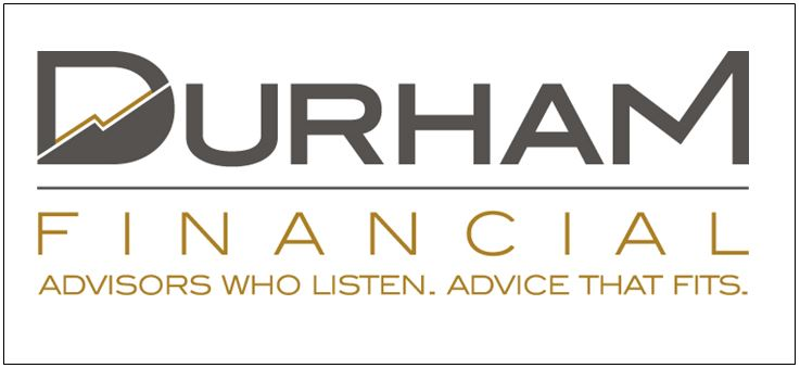 Durham Financial