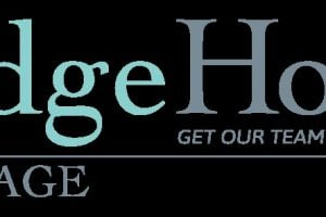 BridgeHouse Mortgage