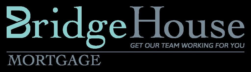 BridgeHouse Mortgage