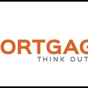 The Mortgage Group
