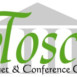 Read more about the article Tosca