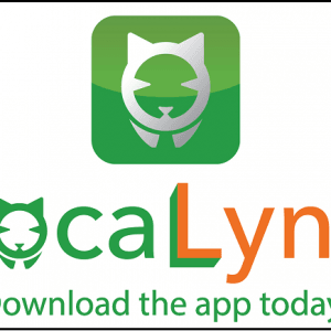 LocaLynx