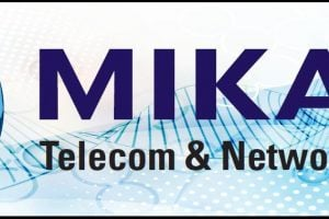 Mikala Telecom & Network Solutions