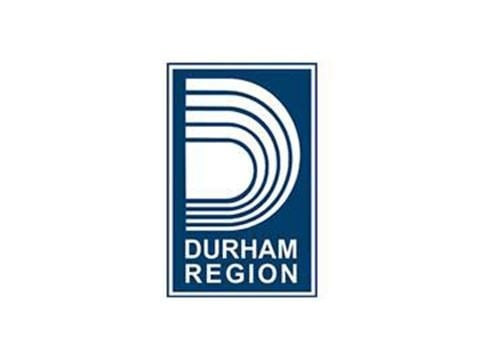 Heat warning issued for Durham Region