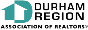 Durham Region reports an increase in transactions