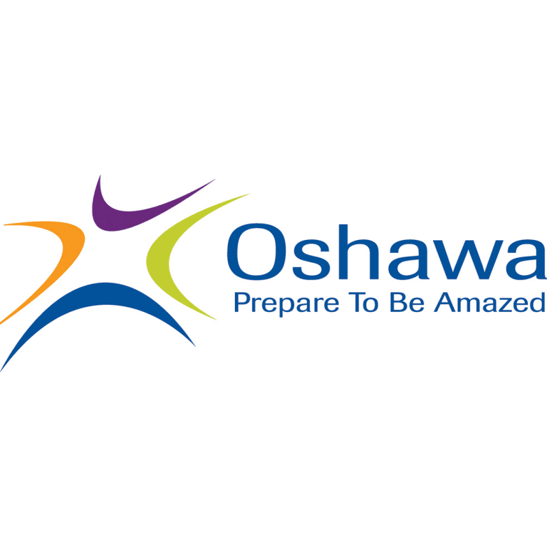 Let's talk about accessibility in Oshawa