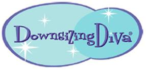 Downsizing Diva
