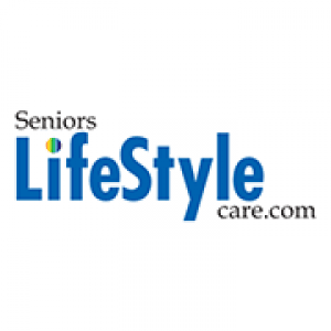 Read more about the article Seniors Lifestyle Care