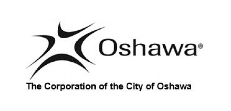 Proposed 2019 City Budget available online