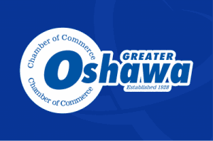City of Oshawa is offering day camps and extended programming in response to pending school closures