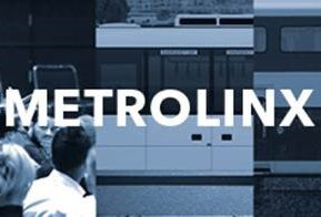 Public Notice – Plan to attend the Metrolinx Town Hall May 2