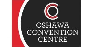 Oshawa Convention Centre