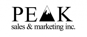 Peak Sales & Marketing Inc