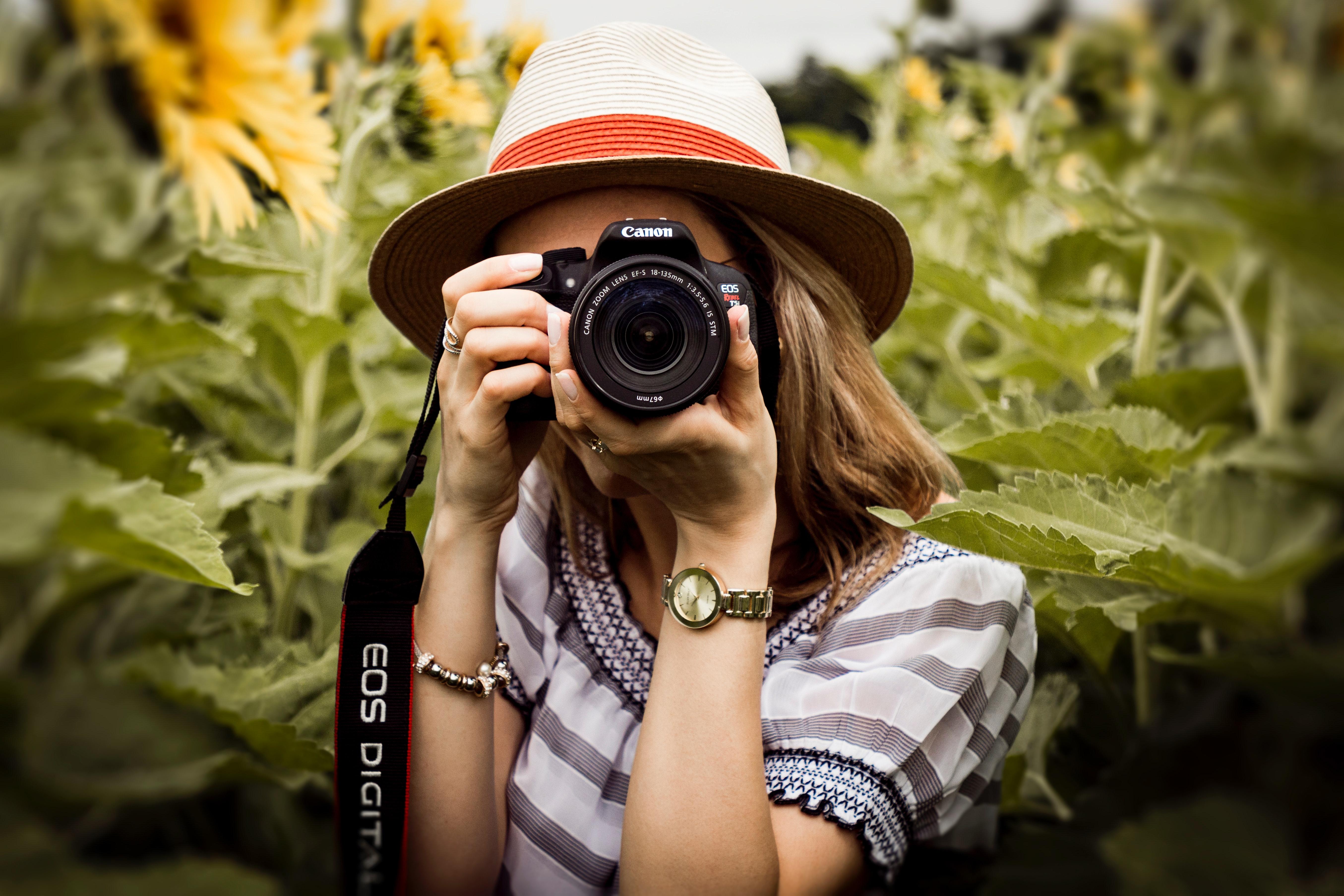 Call for Photos for Oshawa Strategic Plan