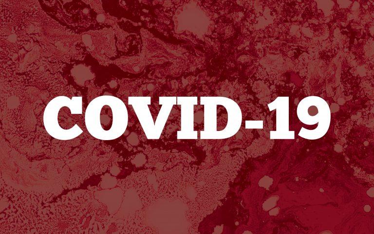 COVID-19 Update 5: Oshawa waives tax penalties for 60 days
