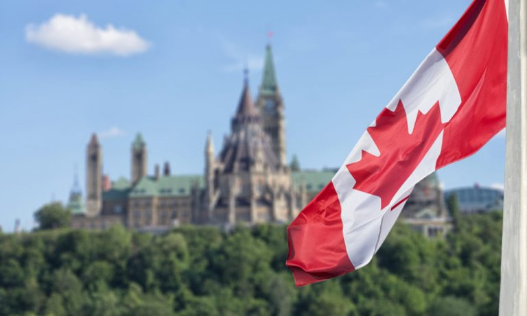 Government Introduces Canada Emergency Response Benefit to help Workers and Businesses