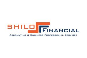 ShiloFinancial