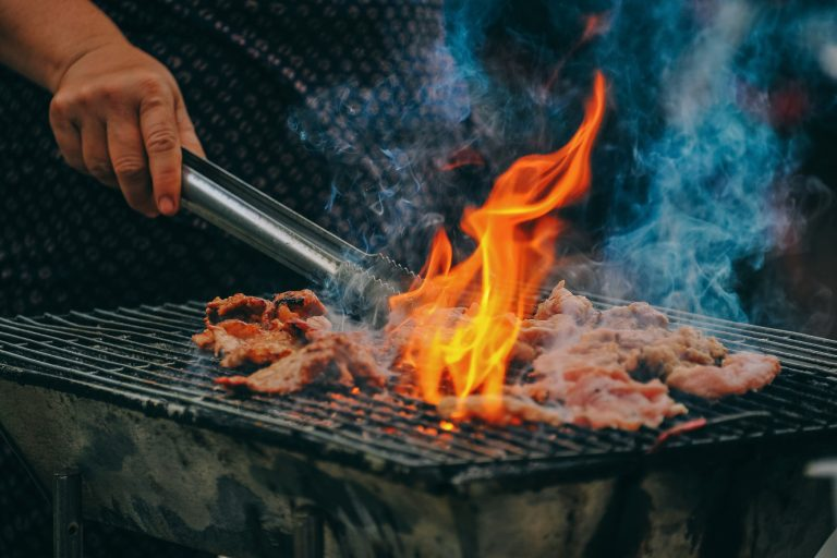 Oshawa burn ban lifted