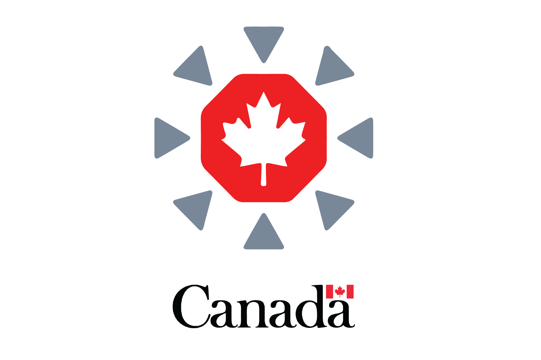 New mobile app to help notify Canadians of potential COVID-19 exposure now available
