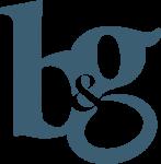 Bocking & Grieve