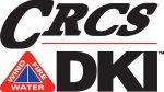 Al-Care - DKI Logo Option B
