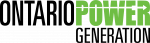 OPG logo_RGB_NewGreen