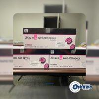 Rapid Antigen Test Kits